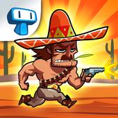 Macho Dash - Shooting Action 1.7.4