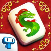 Mahjong To Go - Classic Game 1.0.25