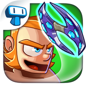 Monster Slash - RPG Adventure 1.0.6