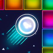 Neo On - Ethereal Light Beats 1.0.5