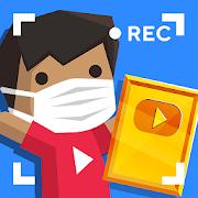 Vlogger Go Viral - Tuber GameTapps GamesStrategy 2.38.5