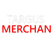 TargusMerchan