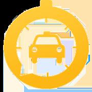 TaxiFast Empresa 2.1.0