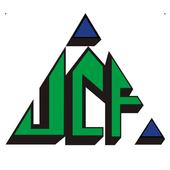 JCF Monitoramento 1.9
