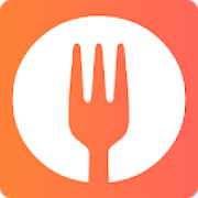 Technutri - calorie counter, diet and carb tracker 4.0.10