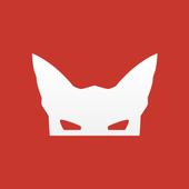 Lynx.ly 3.1.1