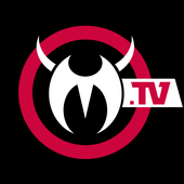 Team Nogueira TV 1.1.0