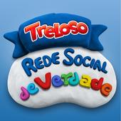 Rede Social de Verdade Treloso 1.4