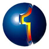 Canal Um FM 1.0