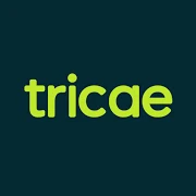 Tricae - Loja infantil Online 3.0.0