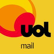 UOL Mail 1.3.1