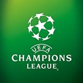 UEFA Champions League 3.5.0