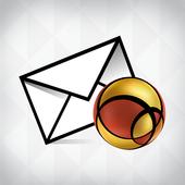 UOL Mail 1.14.0