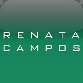Renata Campos