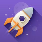Turbo Rocket 1.4.2