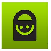 Anti Theft Alarm -Motion Alarm 2.1.3