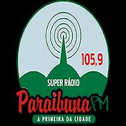 Paraibuna Fm 3.3