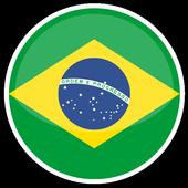 Portugol Online 0.4.0-beta