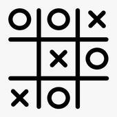 Jogo Da Velha (XOΔ) 1.0