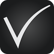 Voitto App 3.0.4