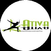 Ativa Assessoria Esportiva 1.0.0