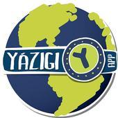 Yázigi APP 3.1