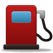 Calculadora Flex 1.3