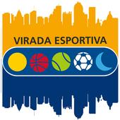 Virada Esportiva 1.1