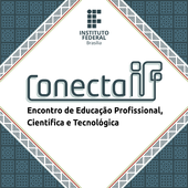ConectaIF 2018 0.0.5