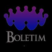 Boletim Mobile 1.0
