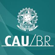 E-CAU 2.0.2