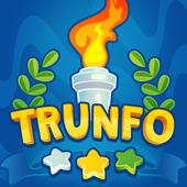 Trunfo Brasil 2016 1.13