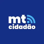 MT Cidadão 1.7.5