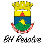 BH Resolve Mobile 2.0.2