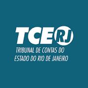 TCE-RJ Mobile 3.6