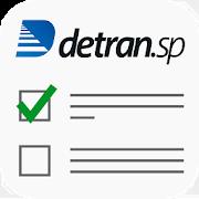 Simulado Detran-SP 2.6.3