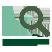 Portal da Transparência - Santos 0.1
