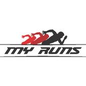 My Runs 1.0.6