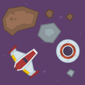 Space Asteroids 1.0.9