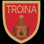 Troina Monitor 1.1.0
