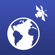 MapSAT 1.12.0