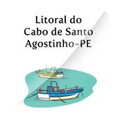 Litoral do Cabo/PE