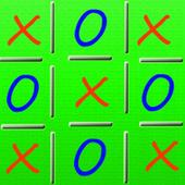 Jogo da Velha 1.1