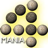 Four Mania 2.1