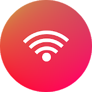 Air Transfery - Pictures, Musics & Videos via Wifi