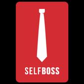 Selfboss Brasil