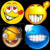 smiles 1.0