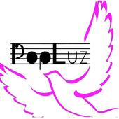 Pop Luz 1.0