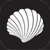 SeaShell 1.3