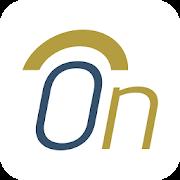 Opticanet - Para profissionais de Óptica 1.11